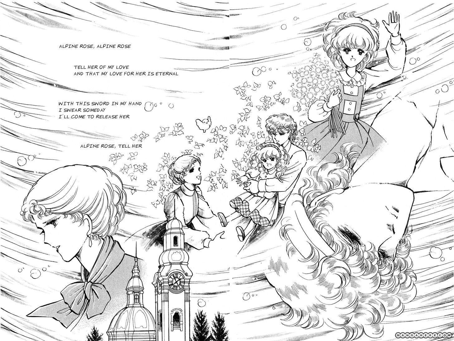 Alpine Rose 16 Page 2
