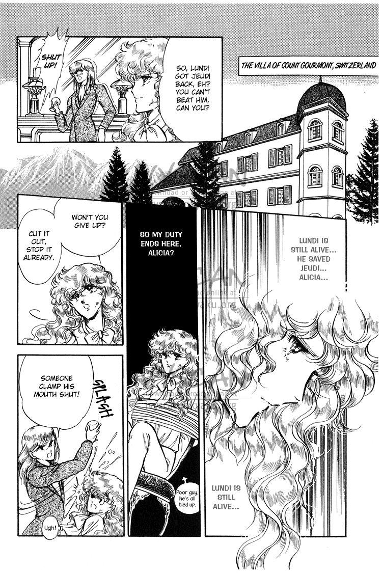 Alpine Rose 17 Page 2