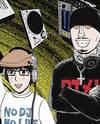 DJ Road