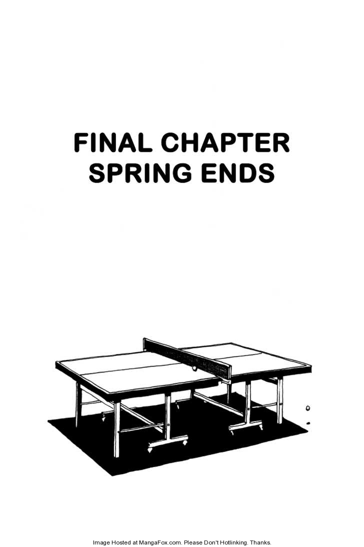 Ping Pong 55 Page 2
