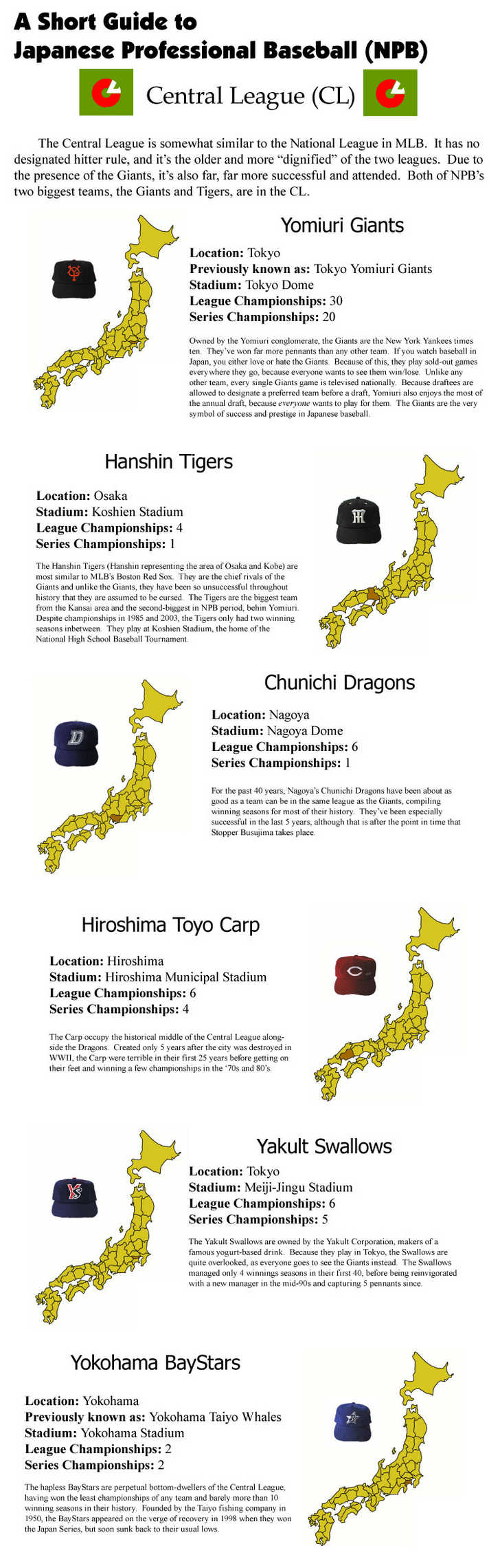 Stopper Busujima 1 Page 2