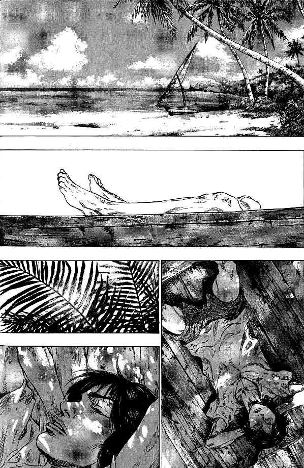 Glaucos 3 Page 2