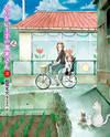 Karakai Jouzu no (Moto) Takagi-san