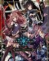 Shadowverse - Dengeki Comic Anthology