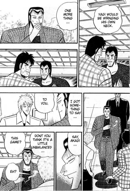 Akagi 8 Page 5