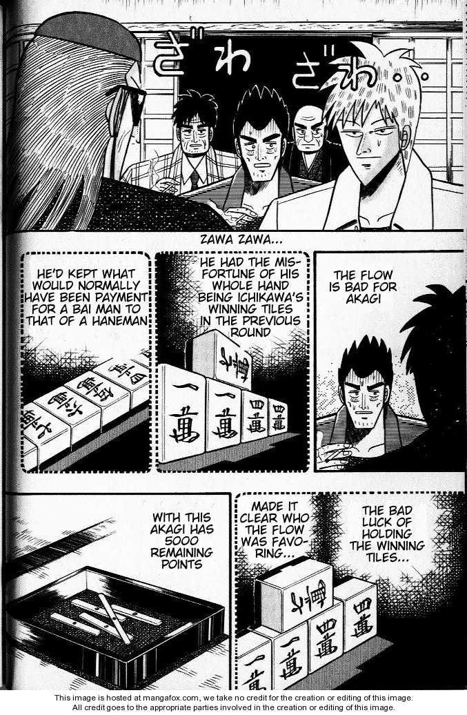 Akagi 22 Page 2