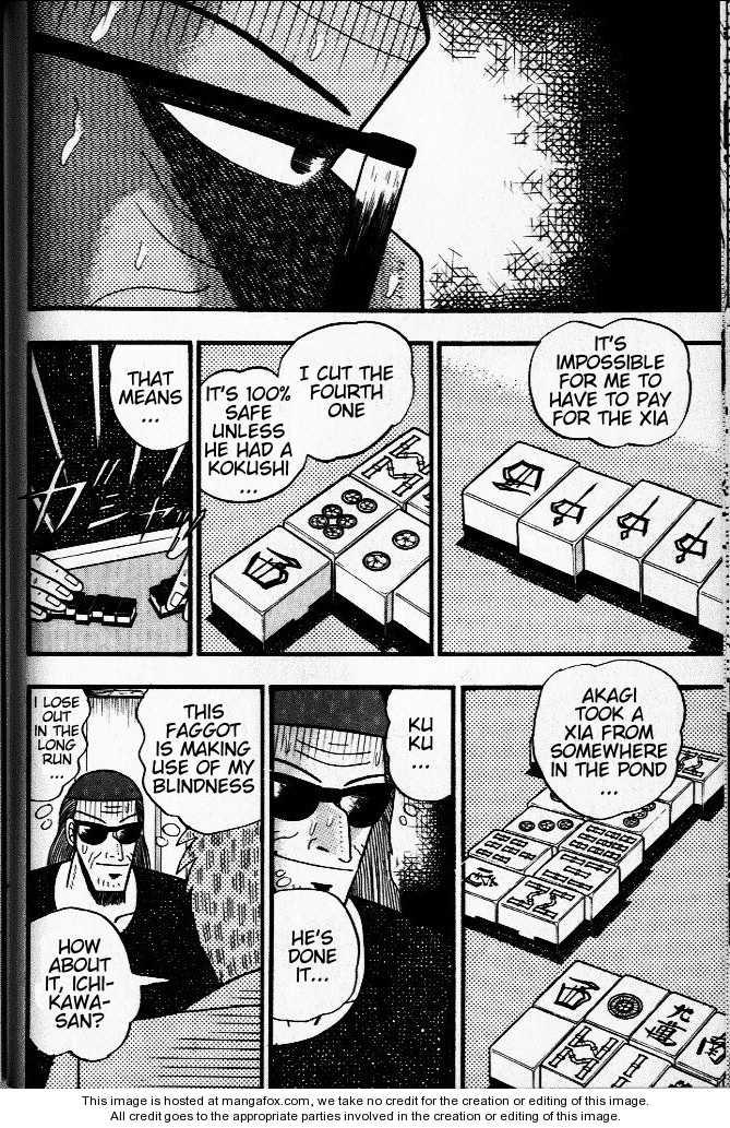 Akagi 24 Page 2