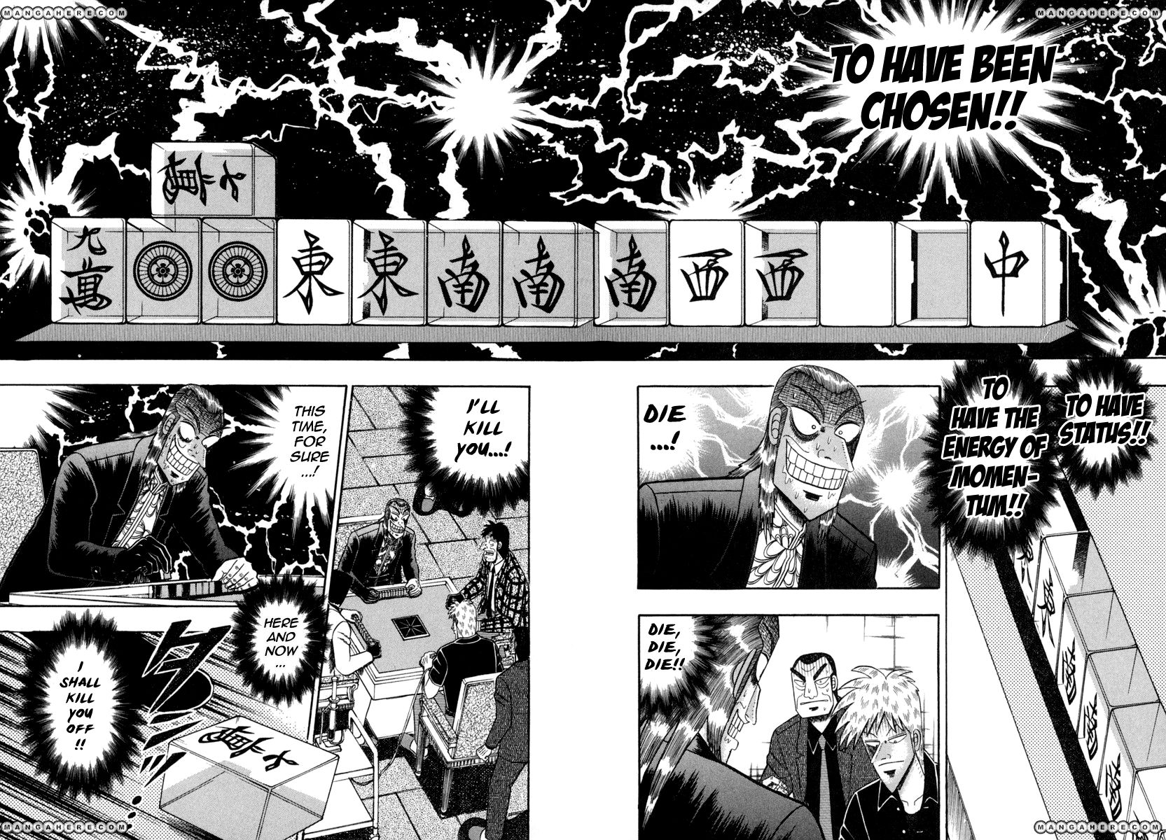Akagi 150 Page 3