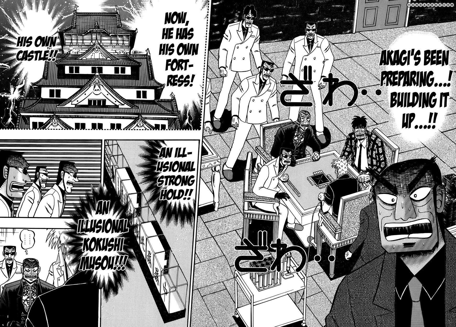 Akagi 168 Page 2