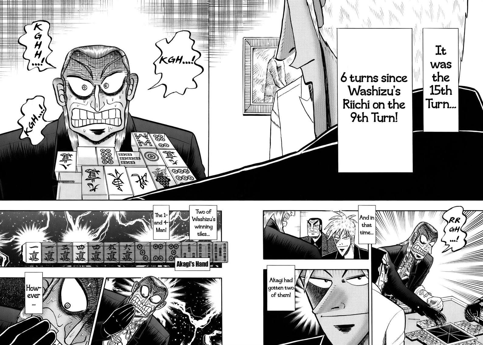Akagi 193 Page 2