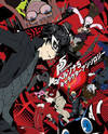 Persona 5 Character Anthology