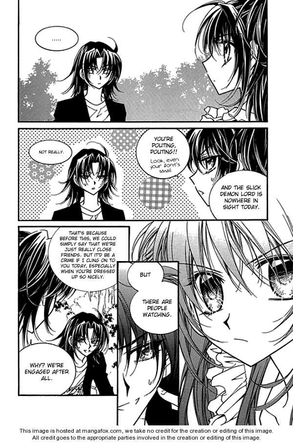 Angel Diary 5 Page 12