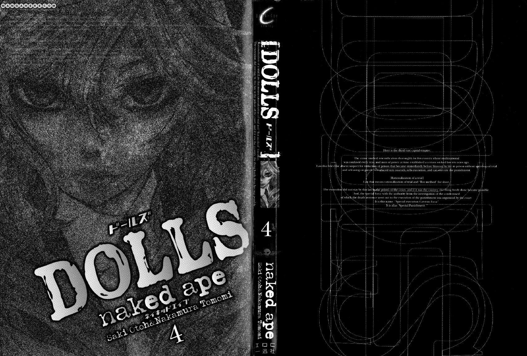 Dolls 19 Page 2