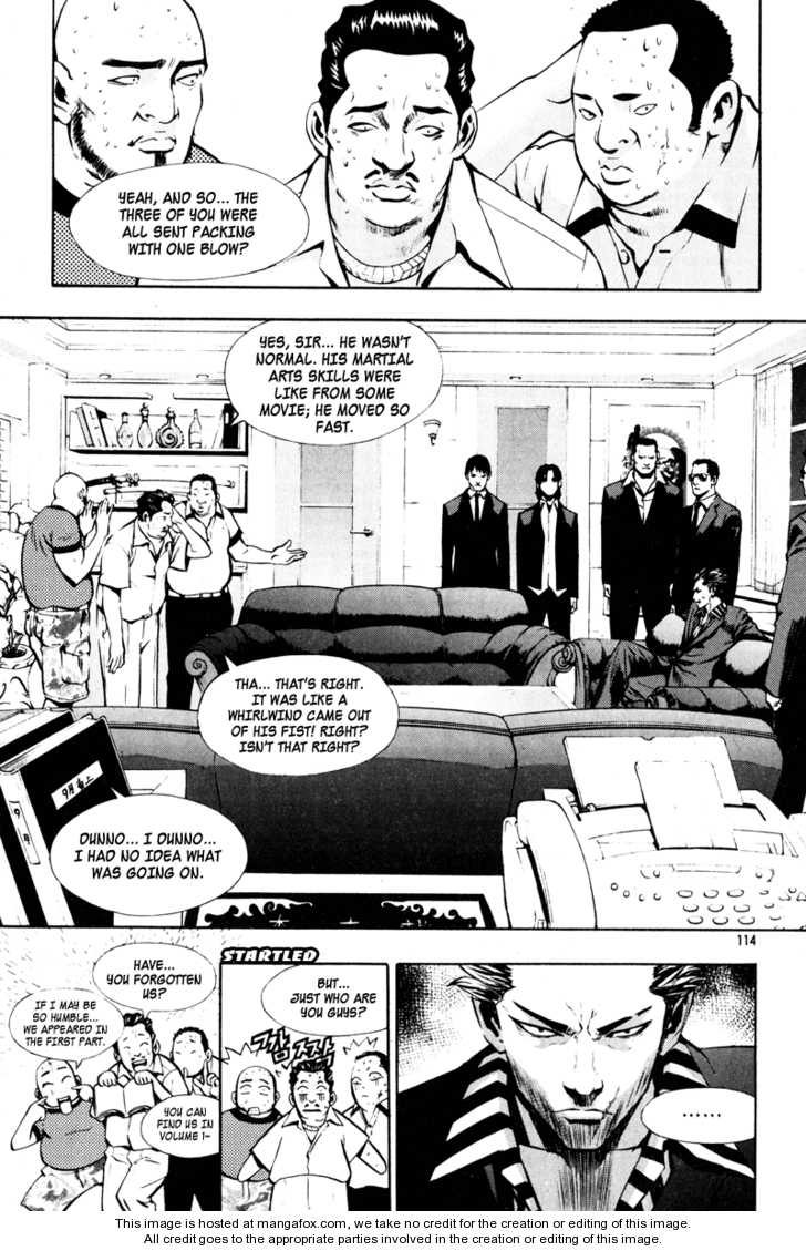 The Breaker 12 Page 2