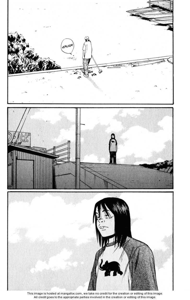 Himizu 15 Page 2