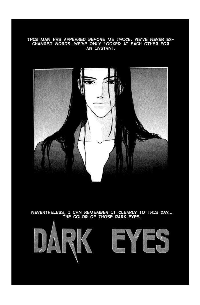 Dark Eyes 1 Page 2