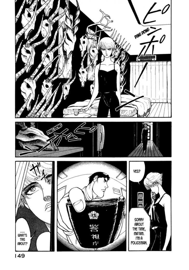 Kilico 7 Page 2
