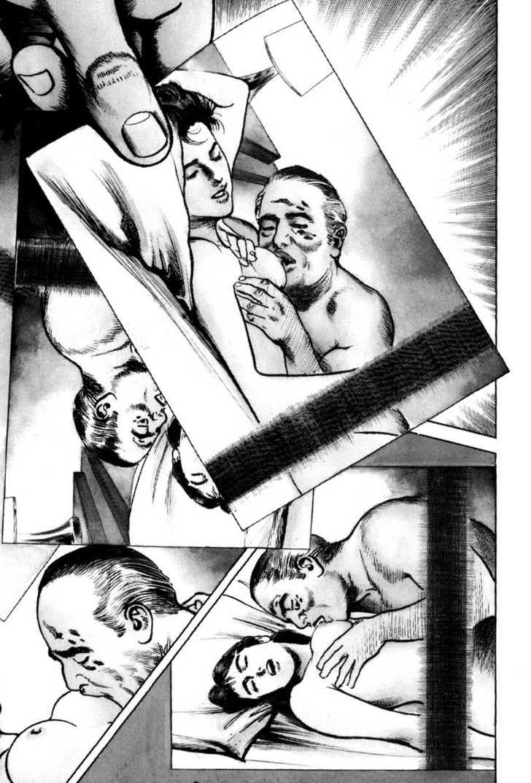Sanctuary 7 Page 4