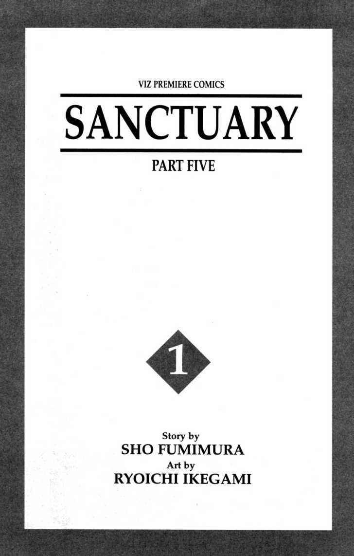Sanctuary 1 Page 2