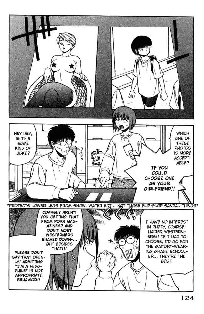 Rabuyan 6 Page 2