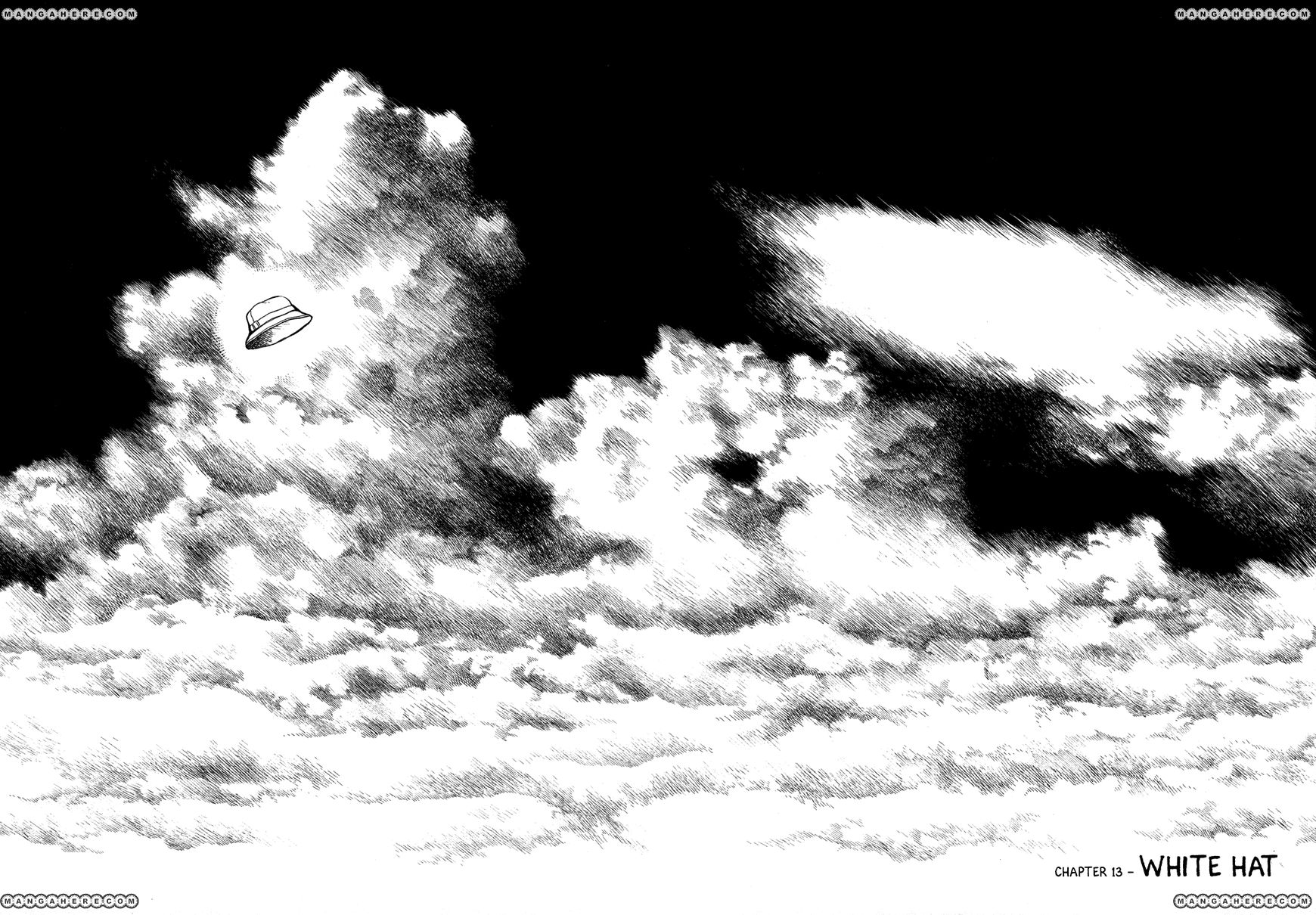 Chinatsu no Uta 13 Page 2