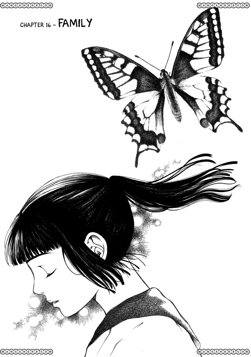 Chinatsu no Uta 16 Page 2