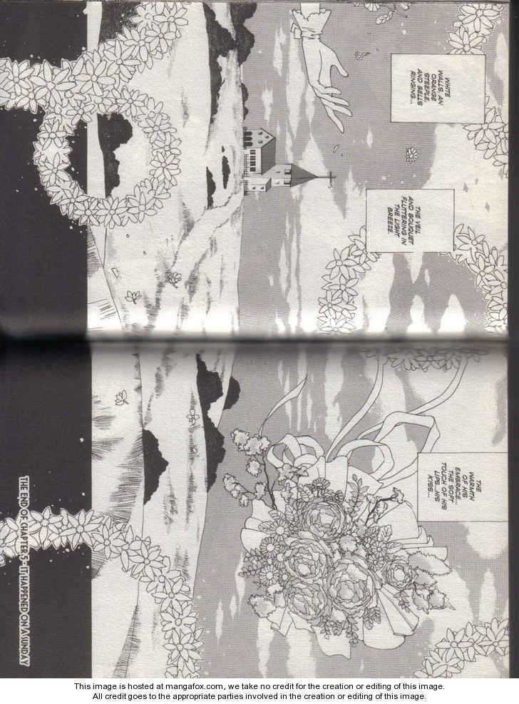 Comic 4.6 Page 1