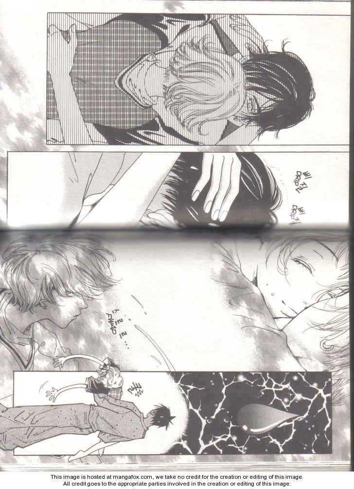 Comic 4.6 Page 2
