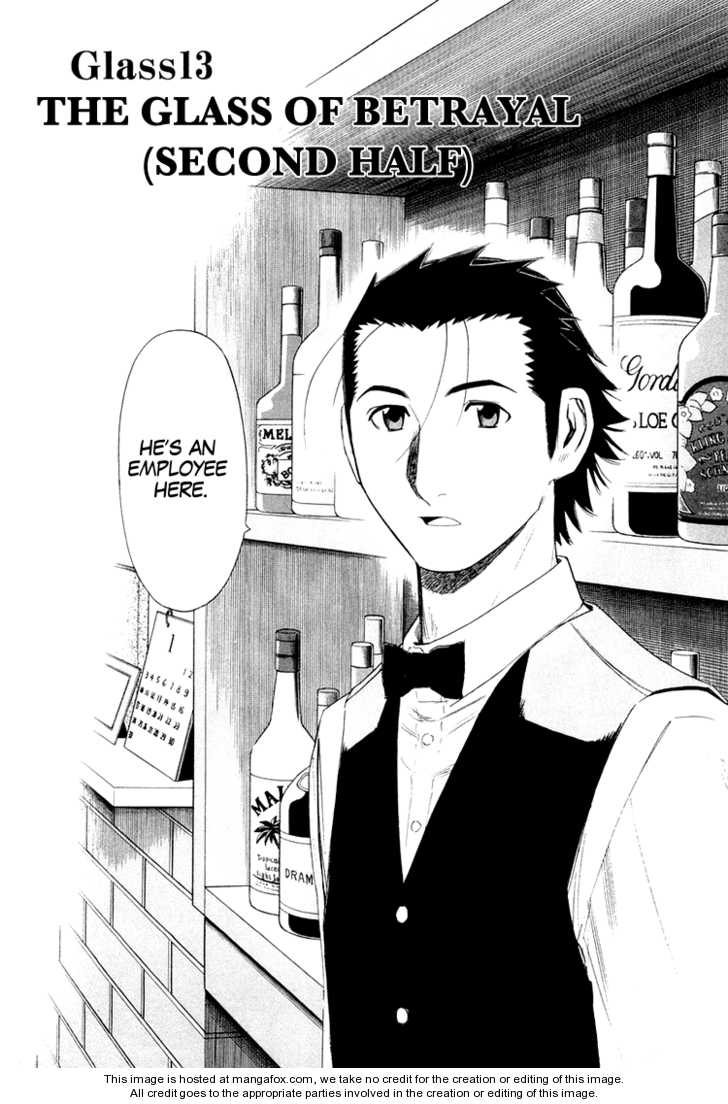 Bartender 13 Page 2