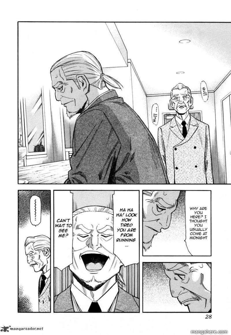 Bartender 57 Page 2