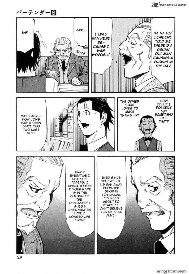 Bartender 57 Page 3