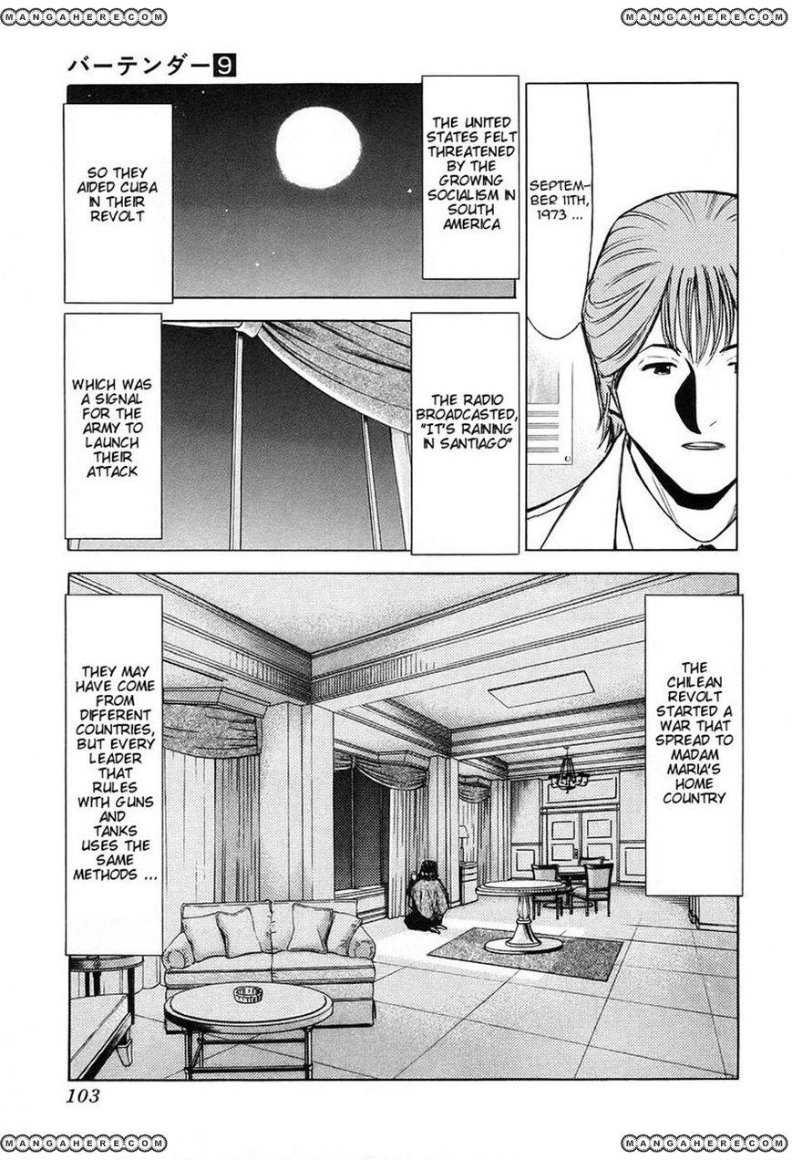 Bartender 68 Page 3