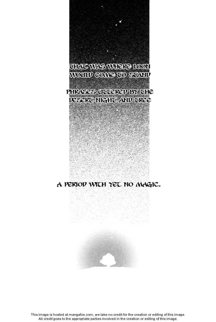 Landreaall 4 Page 2