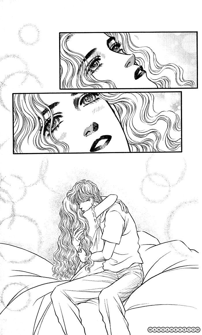 Bara no Tameni 39 Page 3