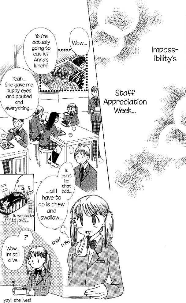Tennen Sozai de Ikou 1 Page 2