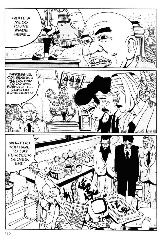 Black & White 10 Page 2