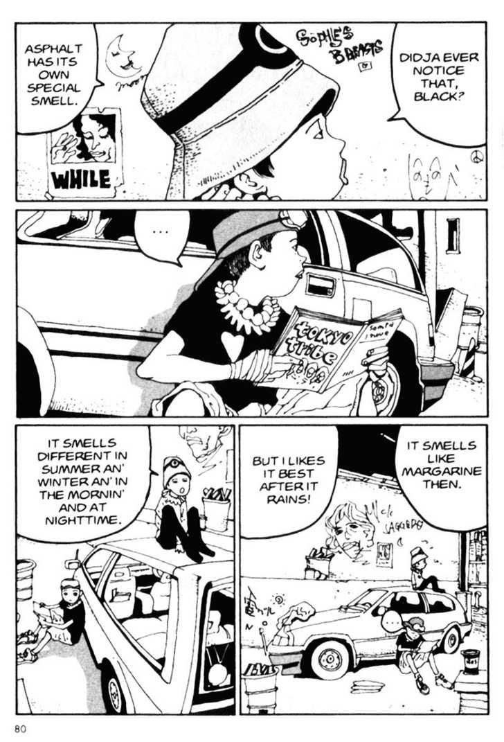 Black & White 16 Page 2