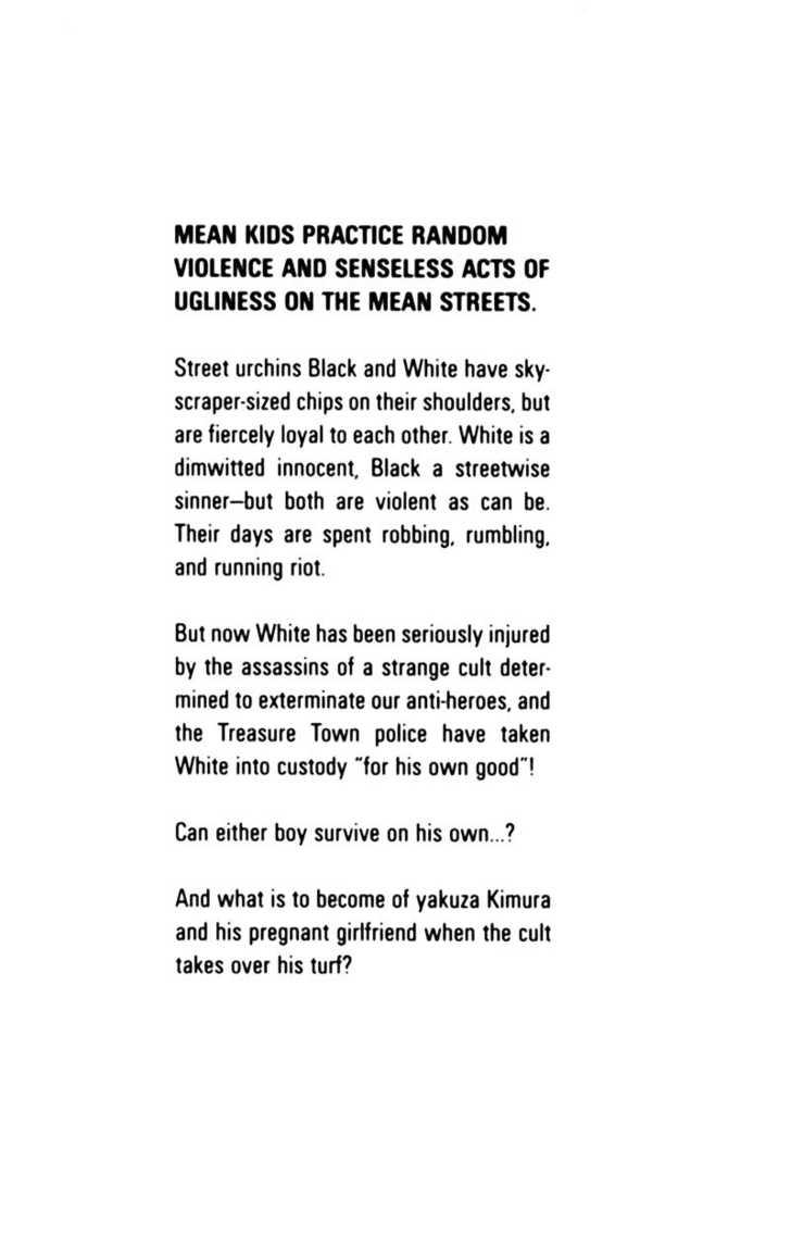 Black & White 23 Page 2