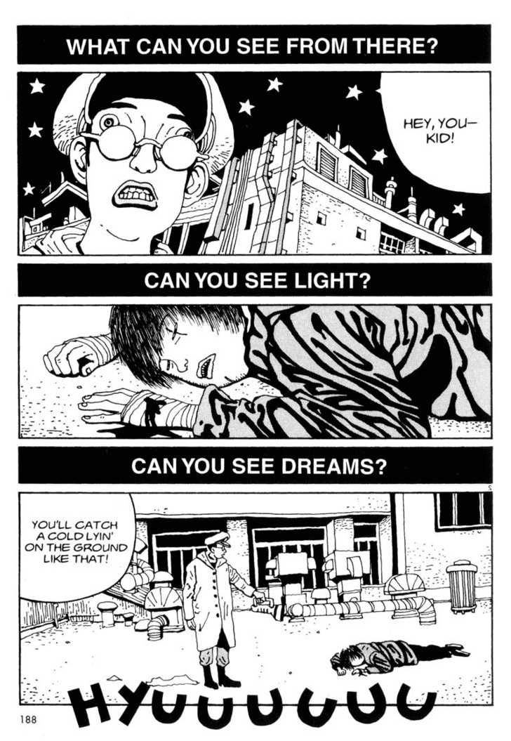 Black & White 33 Page 2