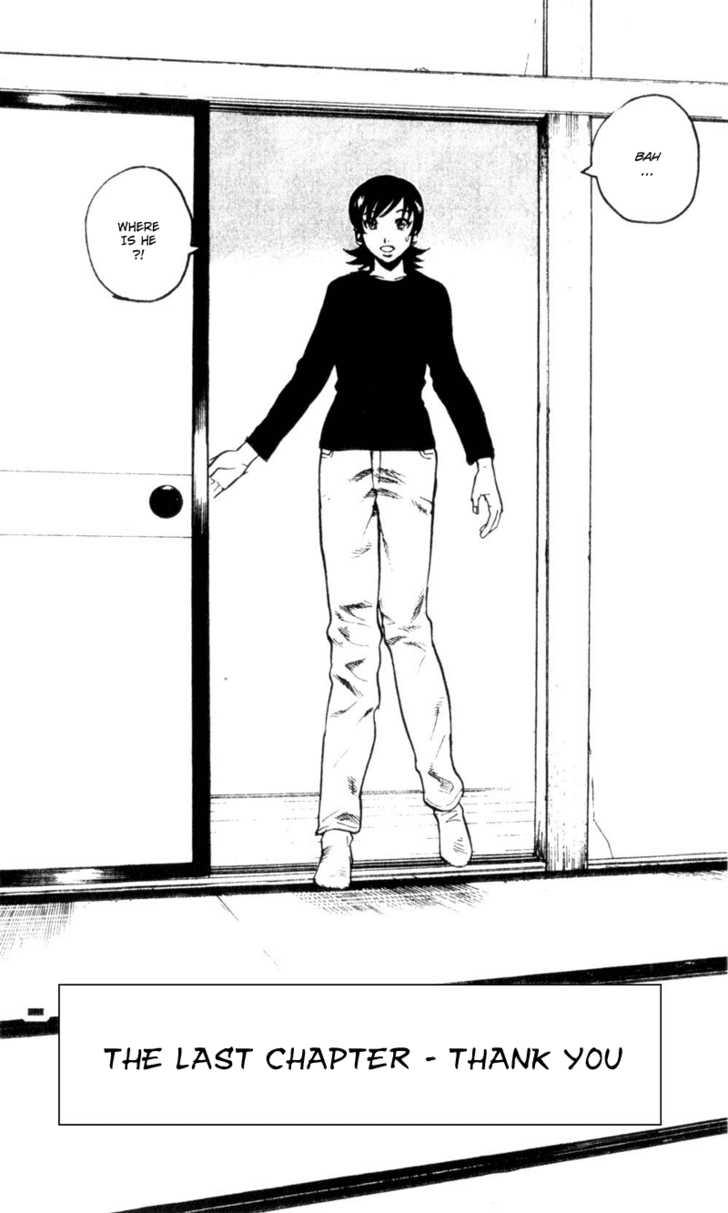 Togari 9 Page 2