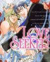 Love Seeker