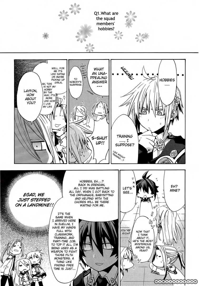 Chrome Shelled Regios 3.5 Page 2