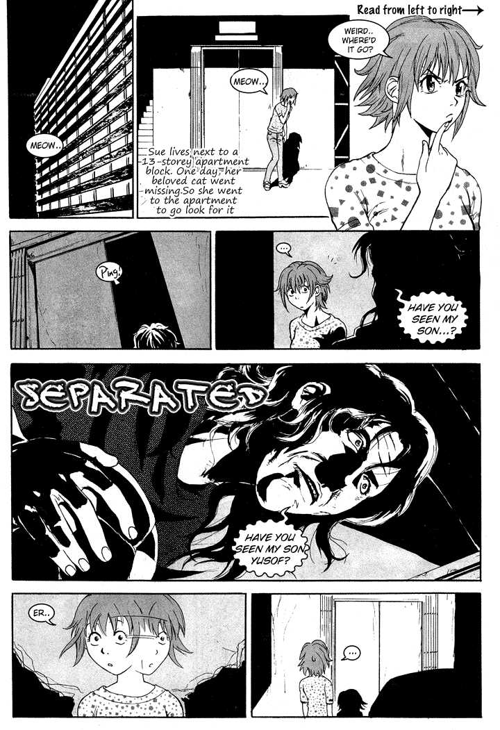 Separated 0 Page 2