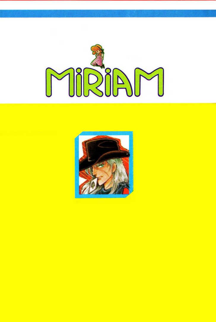 Miriam 0 Page 2