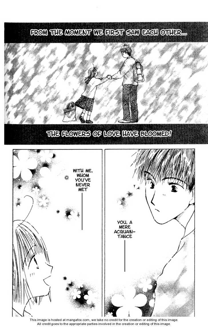 Tennen Pearl Pink 9.1 Page 2