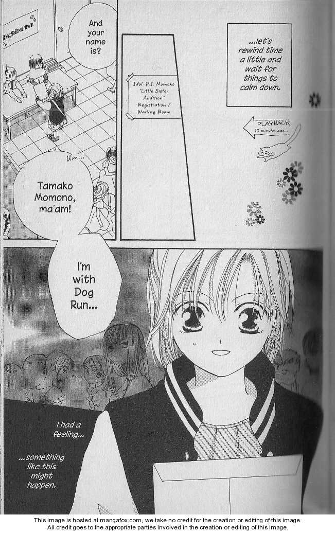 Tennen Pearl Pink 11 Page 3