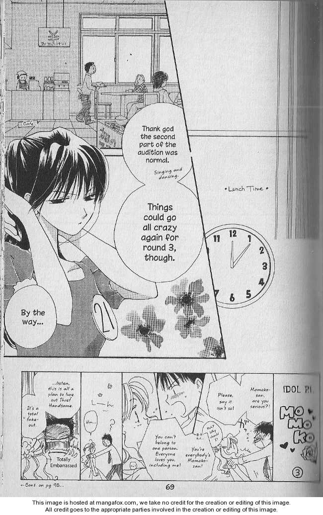 Tennen Pearl Pink 12 Page 2