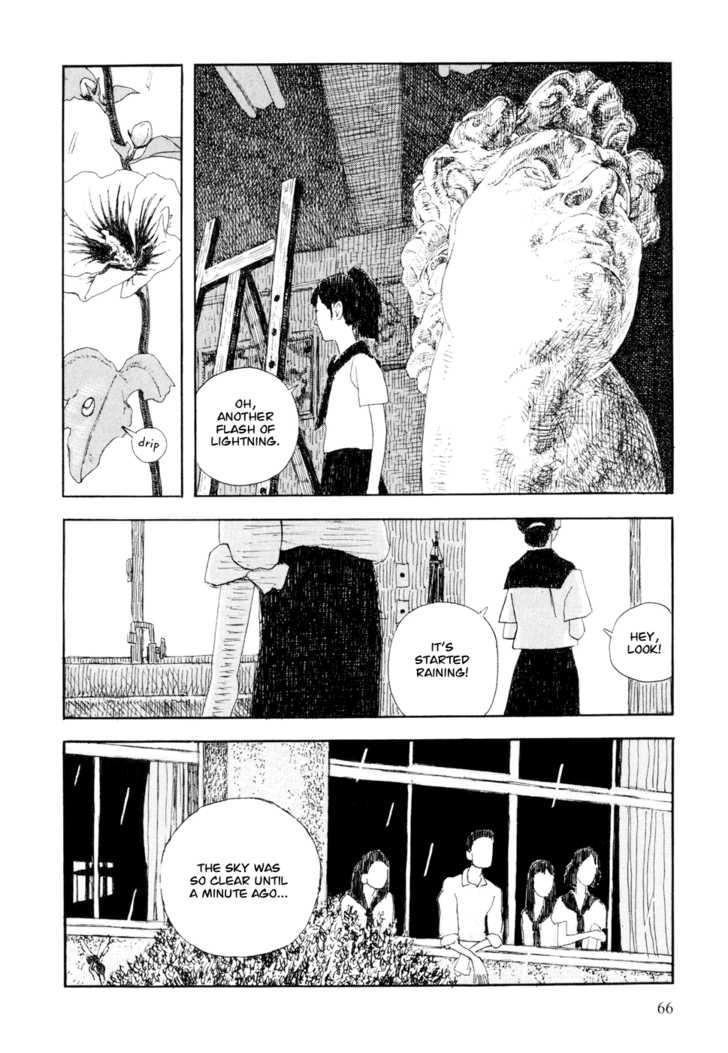Hanashippanashi 6 Page 2