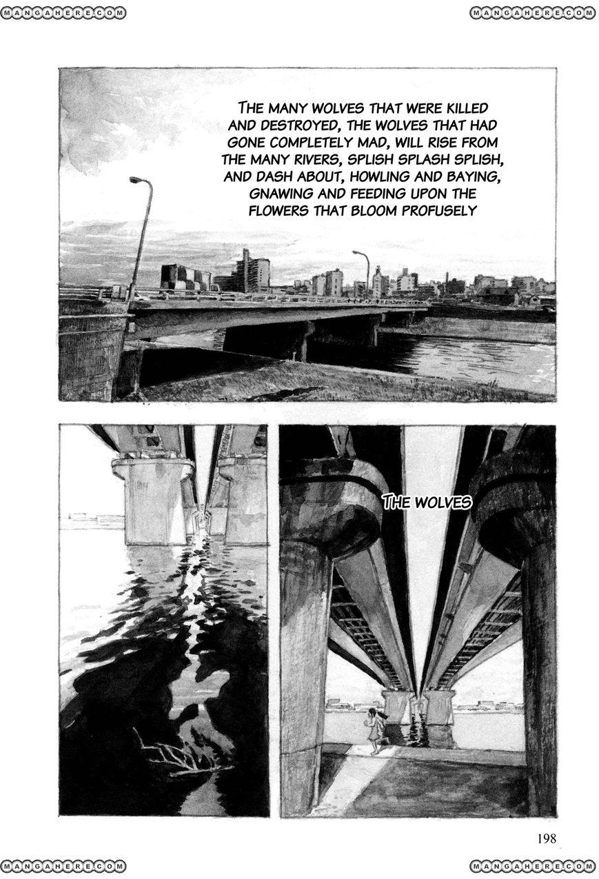 Hanashippanashi 42 Page 2