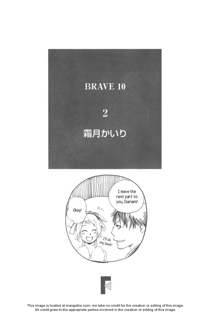 Brave 10 6 Page 2